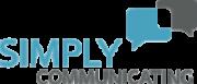SimplyCommunicating Logo1
