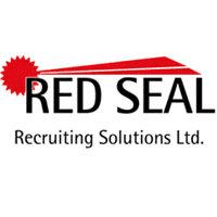 Square-Red-Seal-Recruiting-Logo-PNG