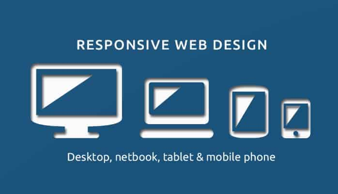 4 Simple Ways To Check If Your Website Is Responsive